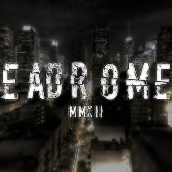 Музыка от DeadRomeo в формате mp3