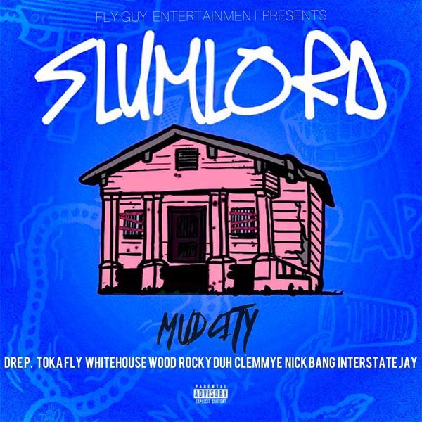 Mud City все песни в mp3