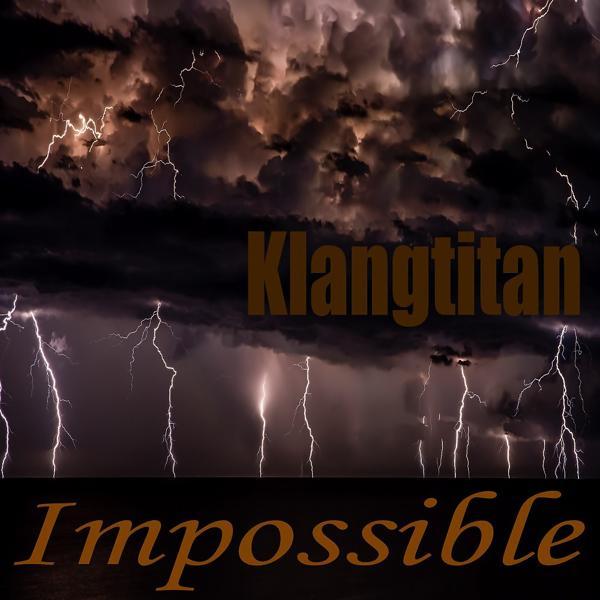 Музыка от Klangtitan в формате mp3