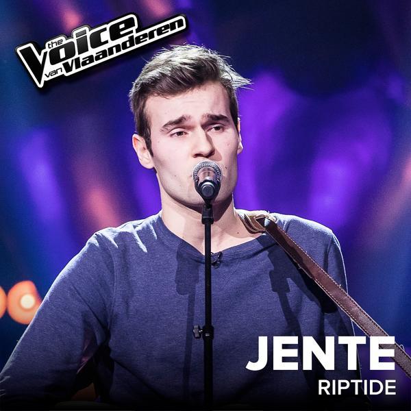 Музыка от Jente Van Den Berge в формате mp3