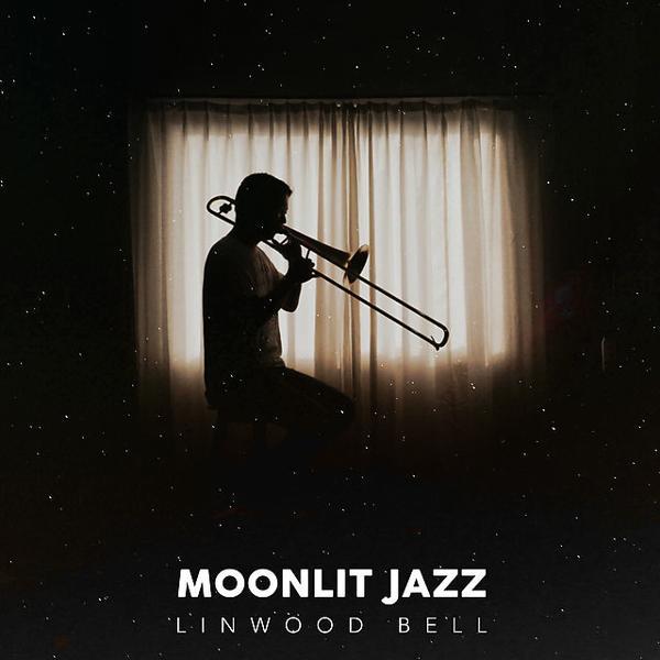 Музыка от Linwood Bell в формате mp3