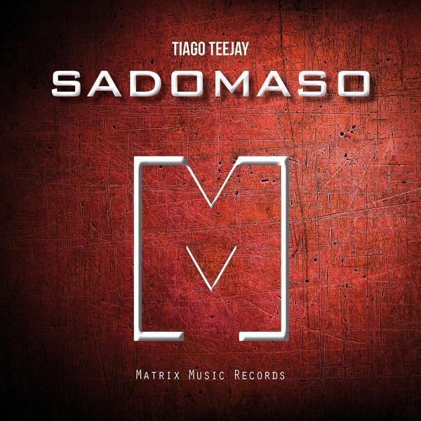 Музыка от Tiago Teejay в формате mp3