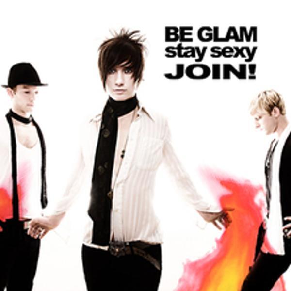Музыка от The Glam в формате mp3
