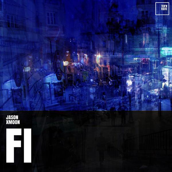Музыка от Jason Xmoon в формате mp3