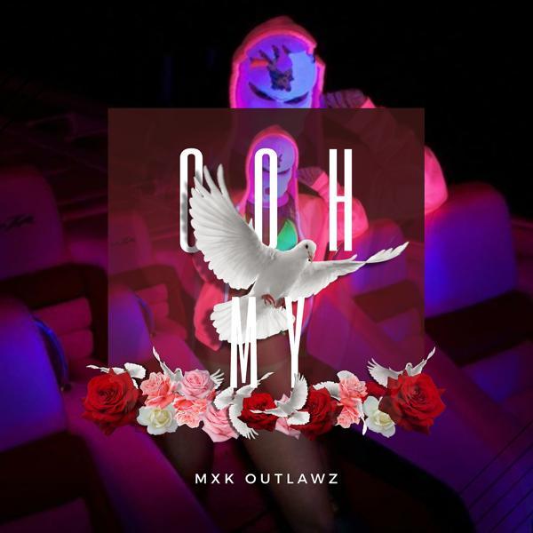 Музыка от MXK Outlawz в формате mp3