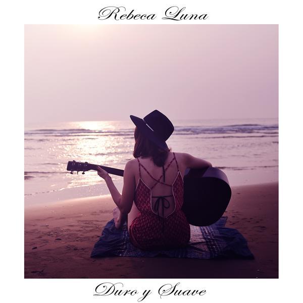 Музыка от Rebeca Luna в формате mp3