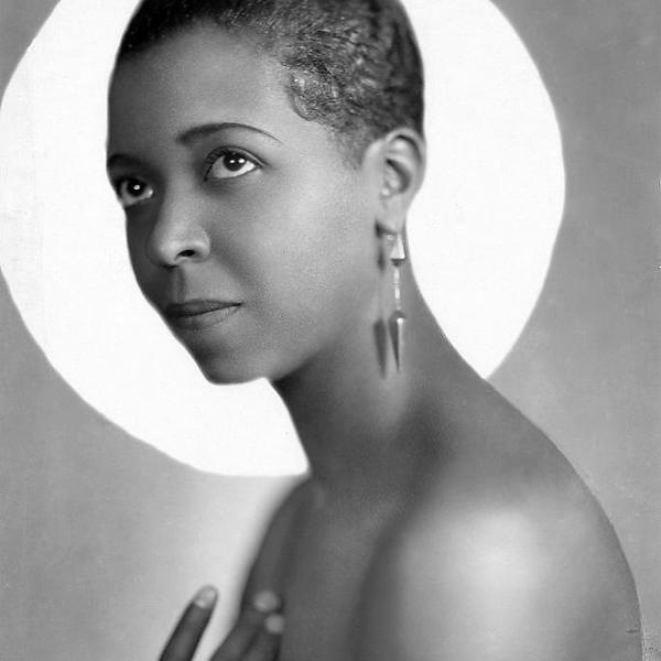 Музыка от Ethel Waters в формате mp3