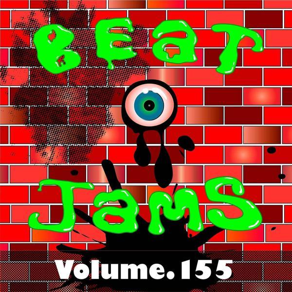 Музыка от Iovine & Leoni в формате mp3