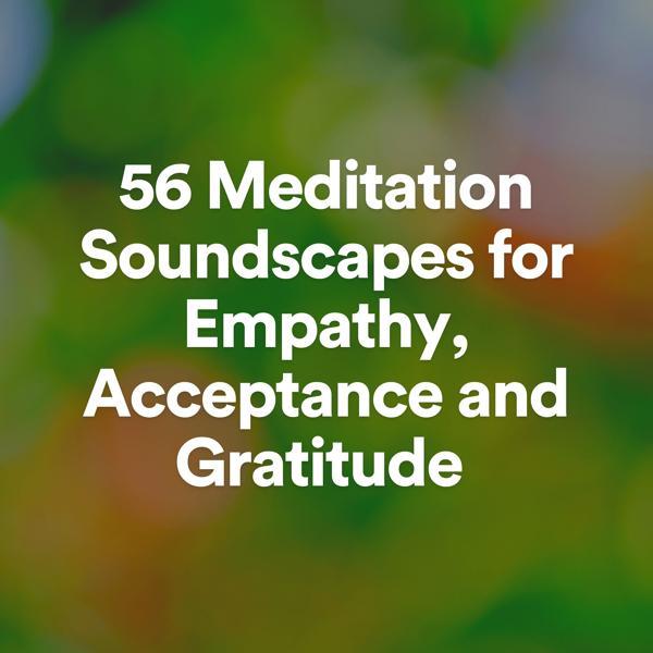 Музыка от Meditation Music Club в формате mp3