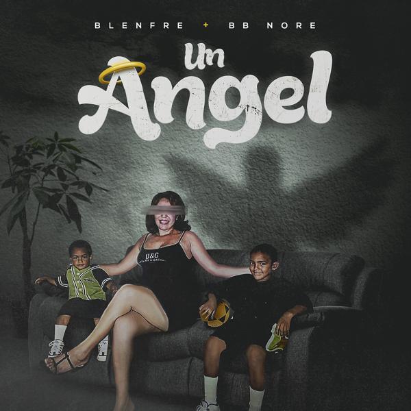 Музыка от BB Nobre в формате mp3