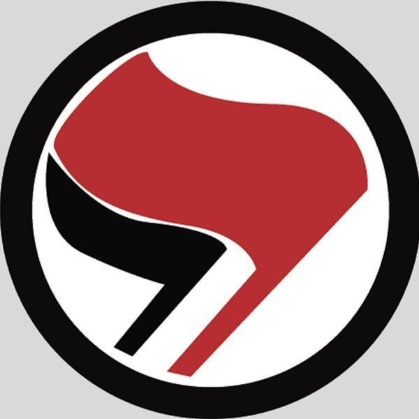 Музыка от Mr Come в формате mp3