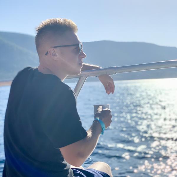 Музыка от Жгучие в формате mp3