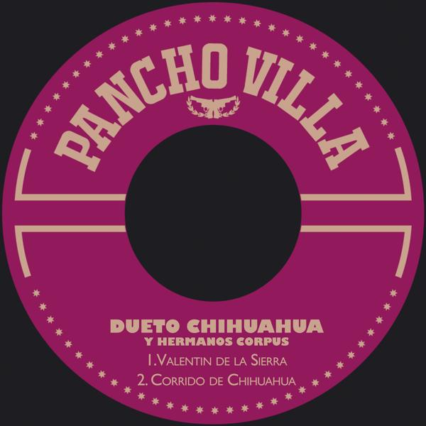 Музыка от Hermanos Corpus в формате mp3