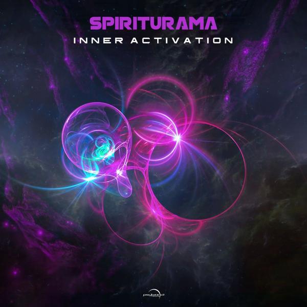 Музыка от Spiriturama в формате mp3
