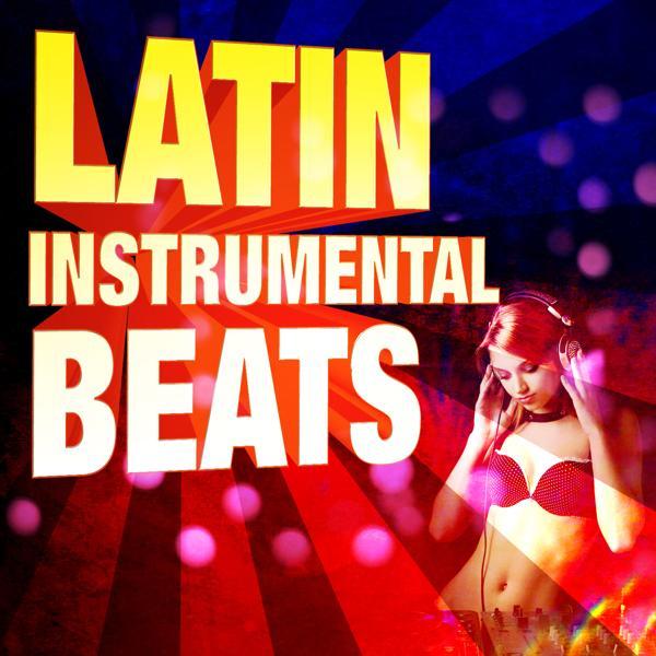 Музыка от All Star Hot Latino Combo в формате mp3