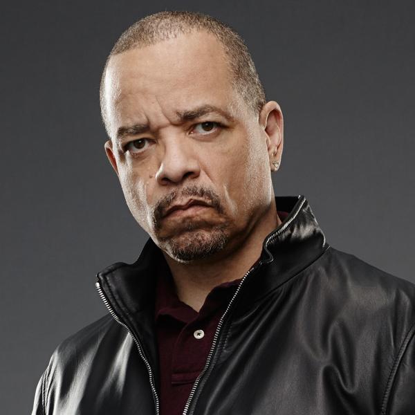 Музыка от Ice-T в формате mp3