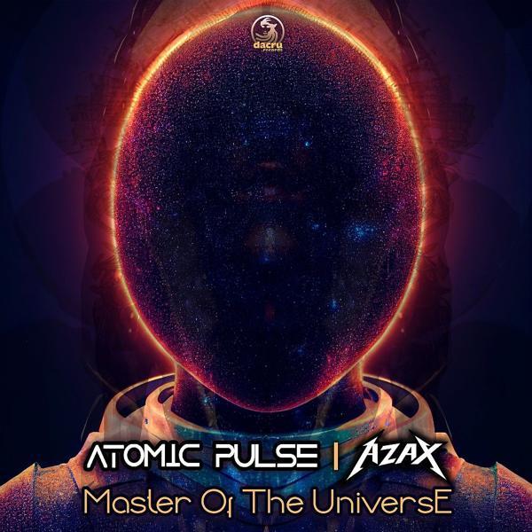 Музыка от AZAX в формате mp3