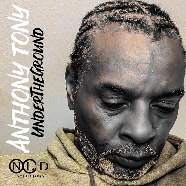 Музыка от Anthony Tony в формате mp3