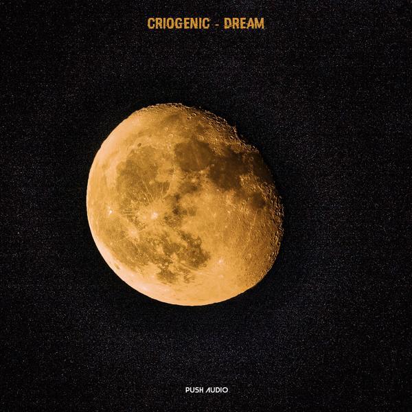 Музыка от Criogenic в формате mp3