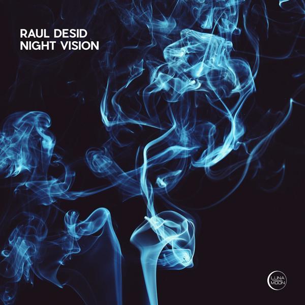 Музыка от Raul Desid в формате mp3