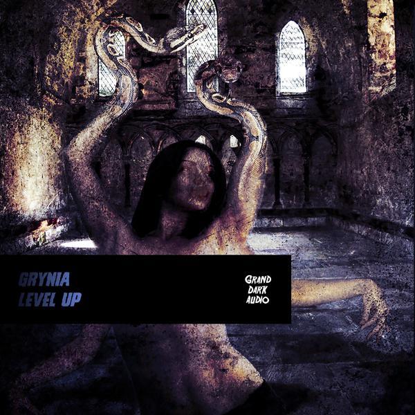 Музыка от Grynia в формате mp3