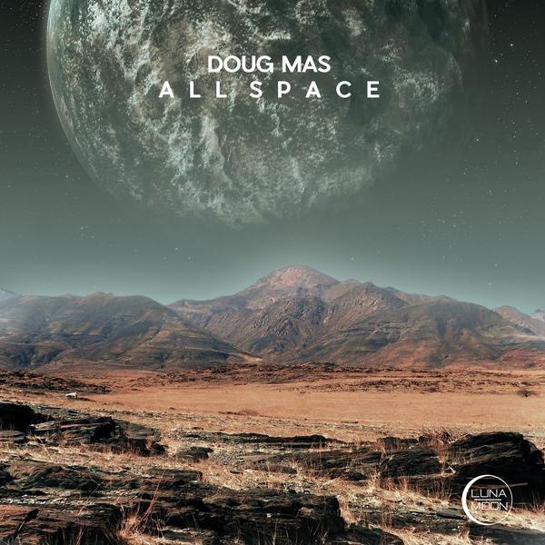 Музыка от Doug Mas в формате mp3