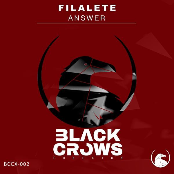 Музыка от Filalete в формате mp3