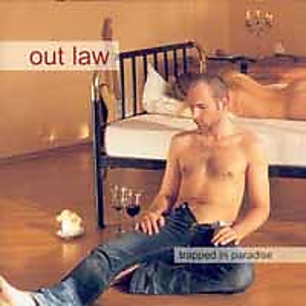 Музыка от Out Law в формате mp3