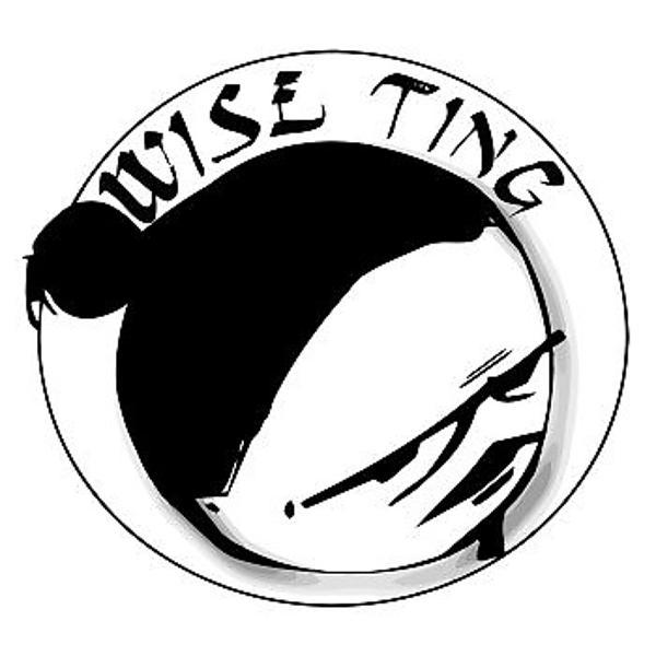 Музыка от Jimmy Wise в формате mp3