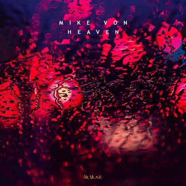 Музыка от Mike Von в формате mp3