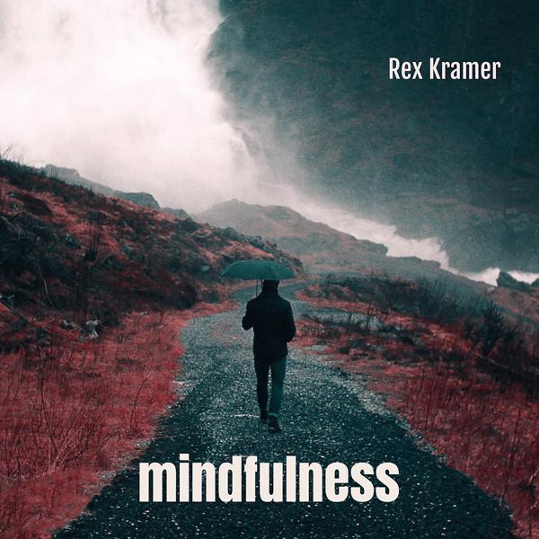 Музыка от Rex Kramer в формате mp3