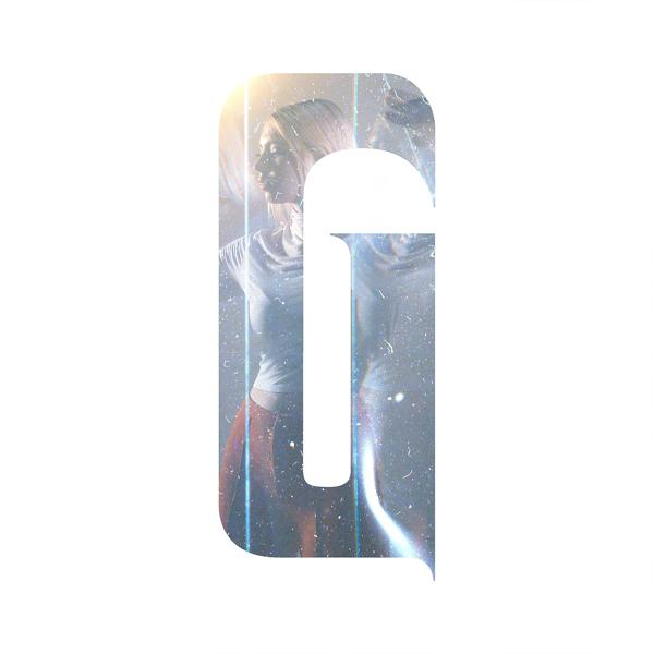 Музыка от Noisebass в формате mp3