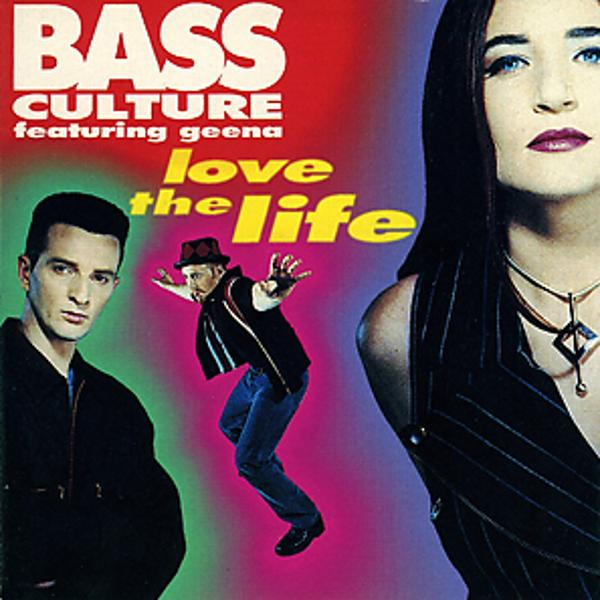 Музыка от Bass Culture в формате mp3