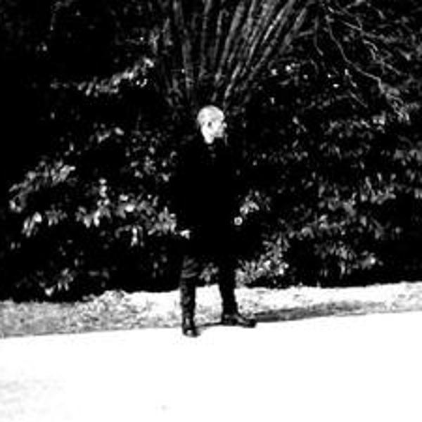 Музыка от Tom в формате mp3