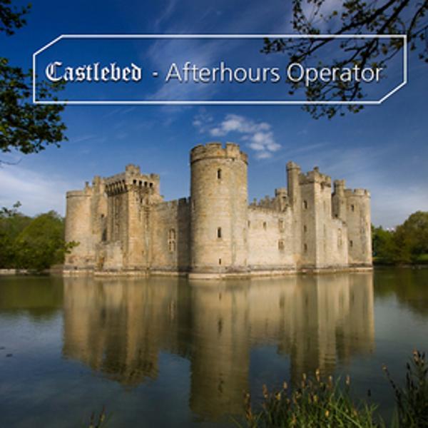 Музыка от Castlebed в формате mp3