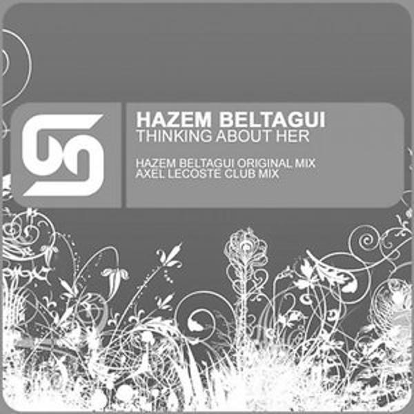 Музыка от Hazem beltagui в формате mp3