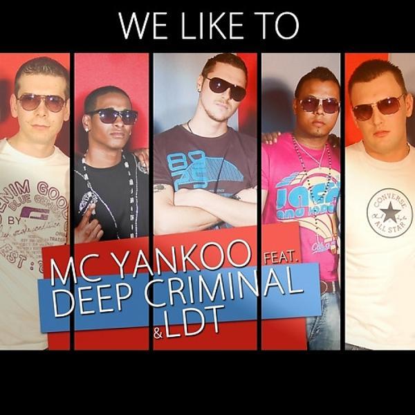 Deep Criminal все песни в mp3