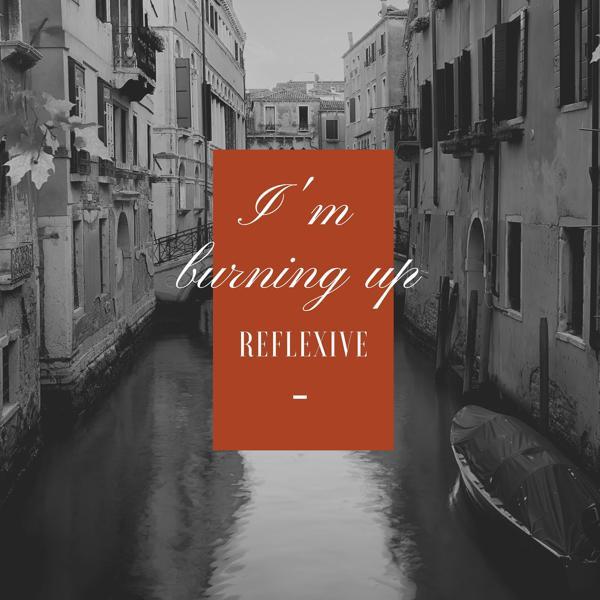 Музыка от Reflexive в формате mp3