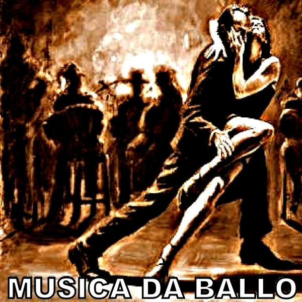 Музыка от Tiziana Venturelli в формате mp3