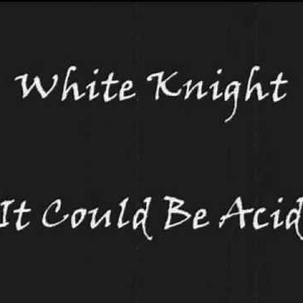 Музыка от White Knight в формате mp3