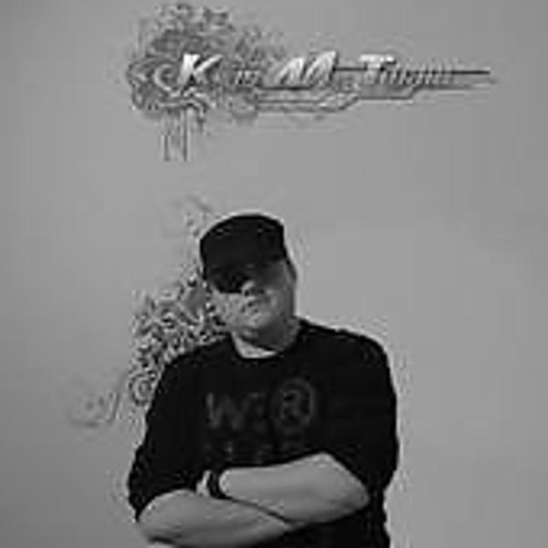 Музыка от Kris McTwain в формате mp3