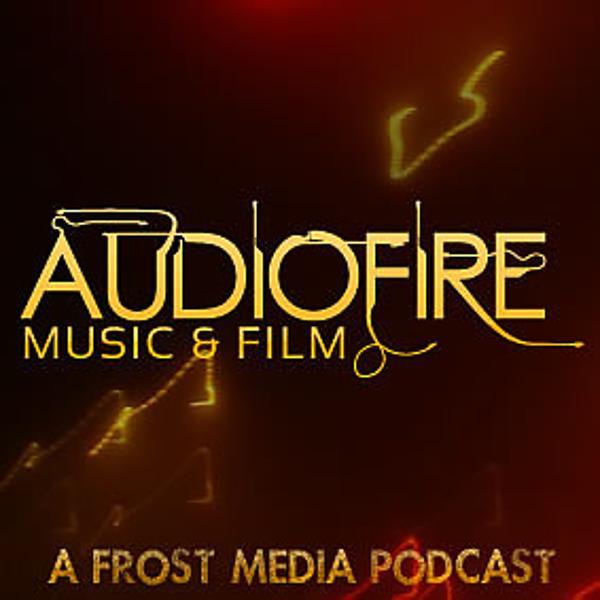 Музыка от Audiofire в формате mp3
