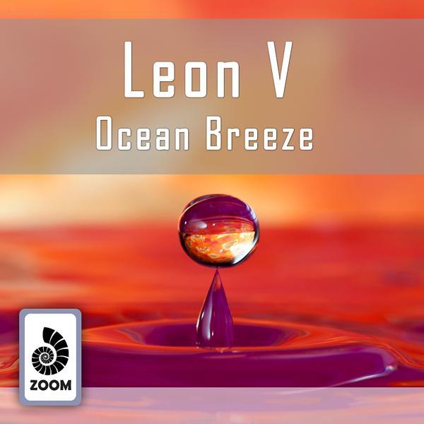 Музыка от Leon V в формате mp3