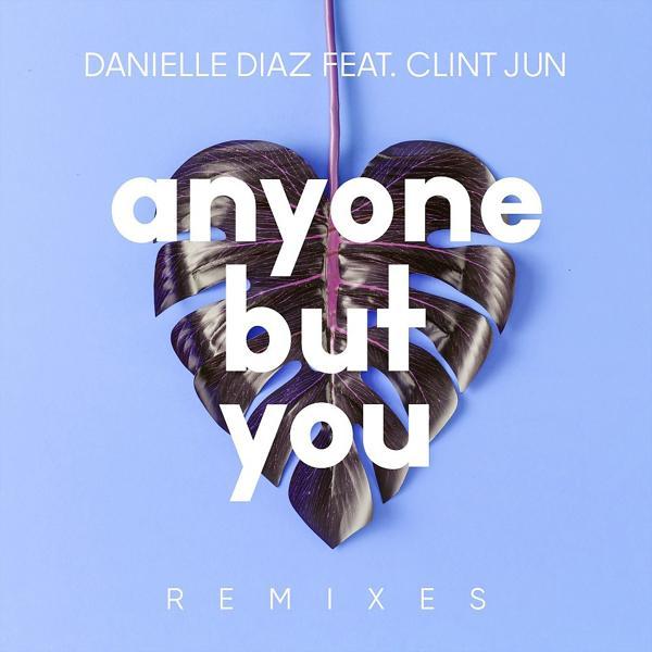 Музыка от Danielle Diaz в формате mp3