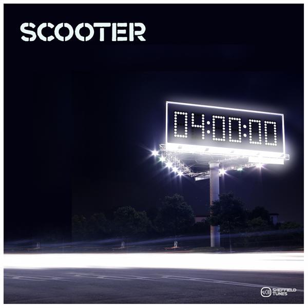 Альбом: 4 AM