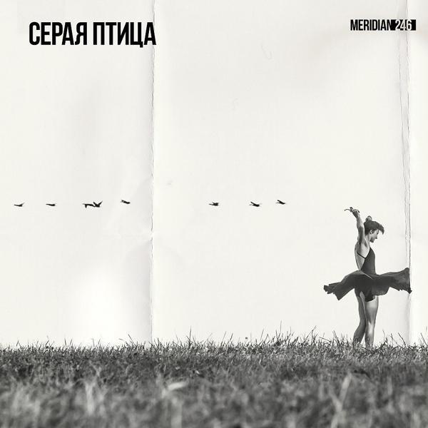 Альбом: Серая Птица