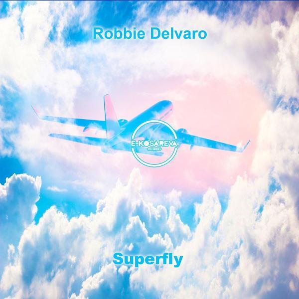Альбом: Superfly
