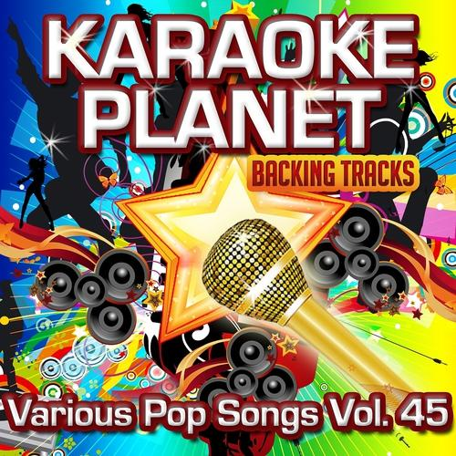A-Type Player - Destination Unknown (Karaoke Version In the Art of Missing Persons)  (2010)