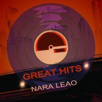 Nara Leão - Na Roda Da Capoeira