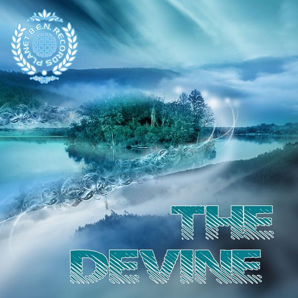 Альбом: The Devine